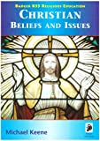 Christian Beliefs and Issues (Badger KS3 Religious Studies)