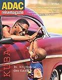 ADAC Reisemagazin, Kuba