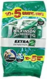 Wilkinson Sword Extra 2 Sensitive