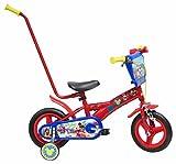 51jCozfHHnL. SL160  - Bicicletas para Niños