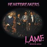 L.A.M.F. Definitive Version (4 Cds)