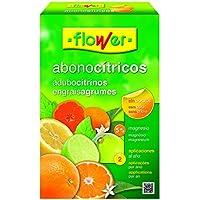 Flower 10559 - Abono cítricos , 2 kg
