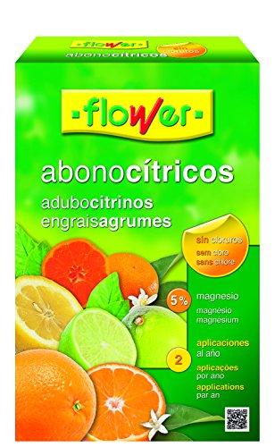 flower-10559-abono-citricos-2-kg