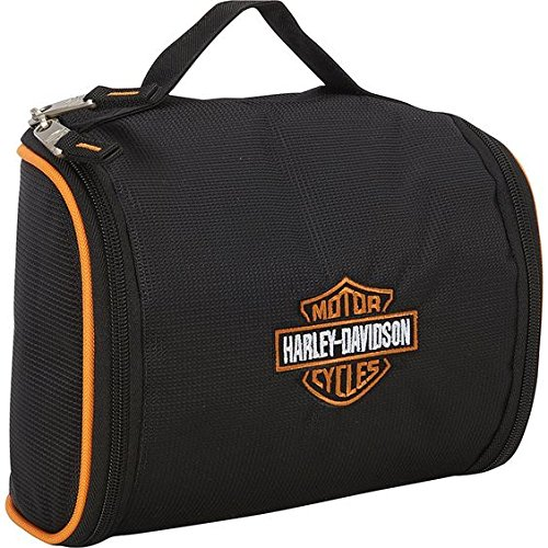 harley-davidson-athalon-fabric-toiletry-kit