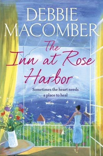 the-inn-at-rose-harbor-a-rose-harbor-novel-rose-harbor-1