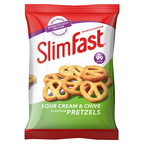 slimfast-snack-bag-sour-cream-pretzel-multipack-24x23g-bags