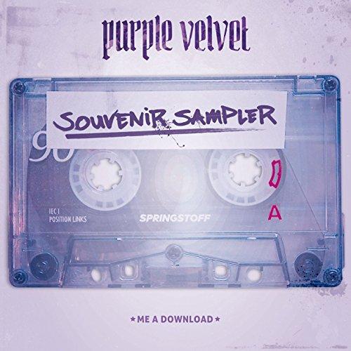 Slpc (Beat 2.0 Souvenir Remix)