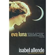 Eva Luna: Spanish Language Edition