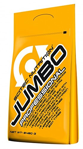 single-player-modus-the-great-selection-of-proteins-jumbo-professional-6480g-schokolade-top-energy24