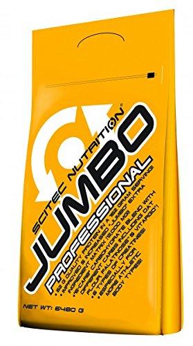 single-player-modalit-the-great-selection-of-proteina-jumbo-professional-6480g-cioccolato-top-energy