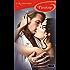 L'Amato (I Romanzi Passione)