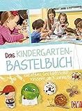 ISBN 9783838836157