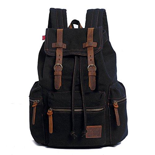 sannu-unisex-segeltuch-rucksack-vintage-rucksack-beilaufige-schule-wandernde-spielraum-im-freien-tag