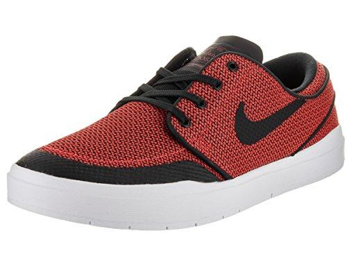 Nike Air Max 90 Essential, Damen Kurzschaft Stiefel, Herren, Caqui