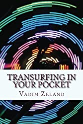 Transurfing in Your Pocket
