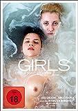 Girls (Extra Shot Kern) kostenlos online stream