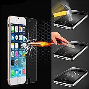 Tempered Glass For Samsung Galaxy E5