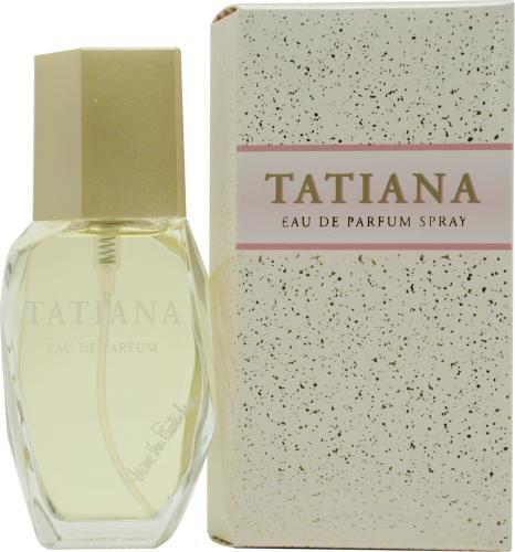 tatiana-by-diane-von-furstenberg-for-women-eau-de-parfum-spray-1-oz-by-tatiana