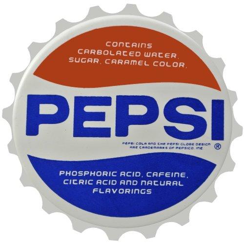 pepsi-decapsuleur-magnet-luxe-forme-capsule-pepsi-vintage-blanc