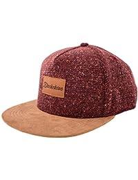Amazon.it  cappello lana - Cappelli e cappellini   Accessori ... 0ddd117a48d8