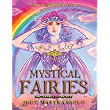 Mystical Fairies: Portal To The Land of Fae