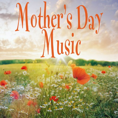 Mother's Day Music