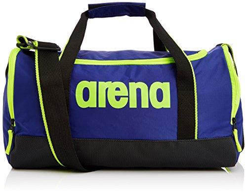 Arena Spiki 2 small Schwimmtasche Sporttasche Badetasche royal Preisvergleich