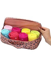 LerBen - Organizador para maletas  Mujer