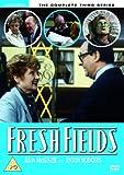 Fresh Fields - The Complete Third