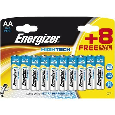 energizer-high-tech-bl8-8-lr03-pile-jetable