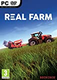 Real Farm Sim - PC