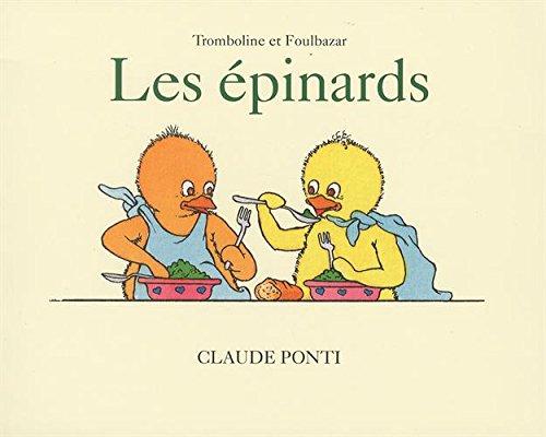 """<a href=""""/node/190544"""">Les épinards</a>"""