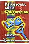 https://libros.plus/psicologia-de-la-competicion/