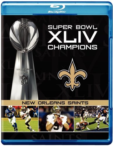 nfl-super-bowl-xliv-champions-new-orleans-saints-blu-ray-import-anglais