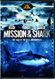 Mission of the Shark: Saga of the Uss Indianapolis [Import USA Zone 1]