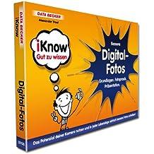 iKnow Bessere Digitalfotos