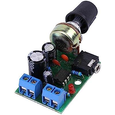 51jD3YzHitL. AC UL400 SR400,400