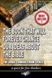 Best Books About Writings - The book that will forever change our ideas Review