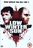 Low Winter Sun [DVD]