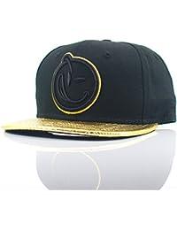 Amazon.it  New Era - Cappelli e cappellini   Accessori  Abbigliamento a35338a66498
