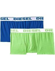 Diesel Shawn2Pk - Boxer pack 2 pour homme