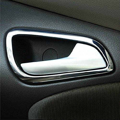 9-luna-in-acciaio-inox-innder-maniglia-per-porta-decorate-adatta-per-ford-focus-4-mk4-2015-2017