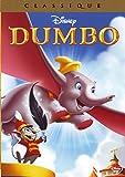 Dumbo / Ben Sharpsteen (réal) | Sharpsteen, Ben. Metteur en scène ou réalisateur