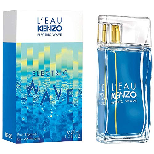 Kenzo Perfume 50 ml
