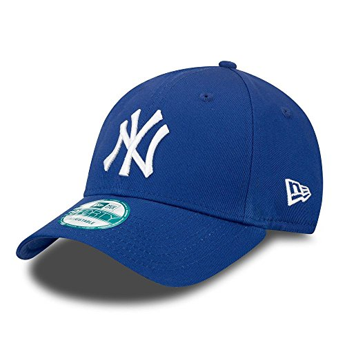 New Era 9forty Strapback Cap MLB New York Yankees Various Colours -  2507 632fb1d27b1f