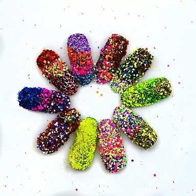 hjlhyl-8pcs-one-set-chiodo-decorazione-di-arte-strass-perle-makeup-cosmetic-nail-art-design
