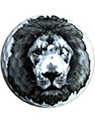 Cara de León flashsellerz pelota de Golf