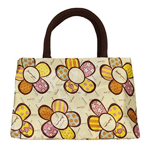 zxkee-flores-diseno-bolsos-de-las-mujeres-bento-picnic-bolsas-bolsa-porta-alimentos-girasoles