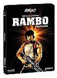 Rambo  (2 Blu Ray)
