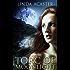 Torc of Moonlight (Torc of Moonlight: Book 1)